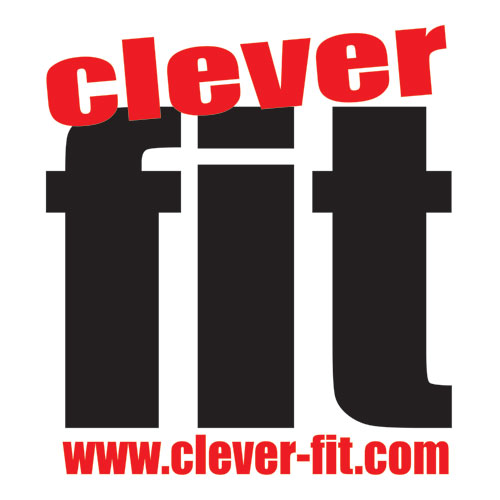 Clever-Fit Lampertheim